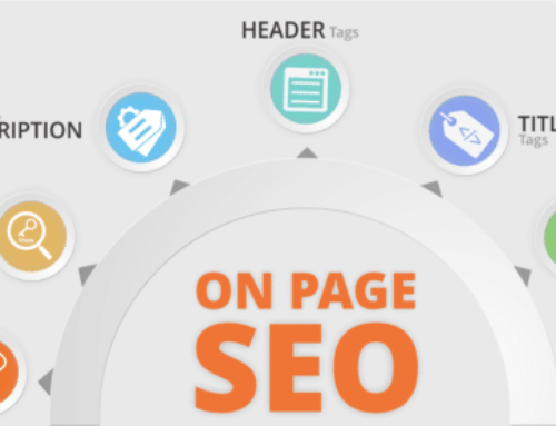 SEO Strategies Everyone Should Use