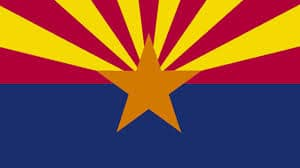 Arizona Web Design by Salterra, offering Cheap Web Design at affordable web design prices.
