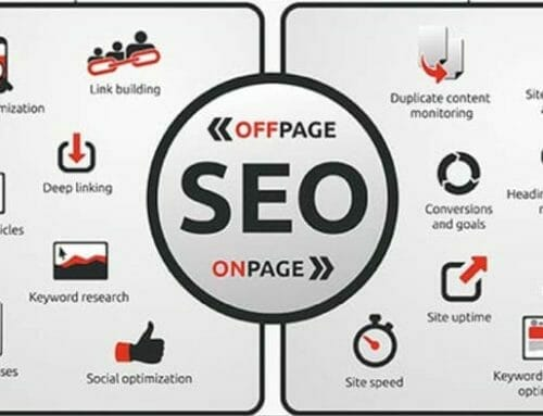 How Affordable SEO Can Help Your Business Grow Exponentially