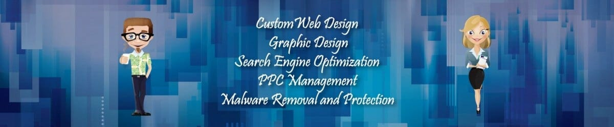 Affordable Web Design Company Image