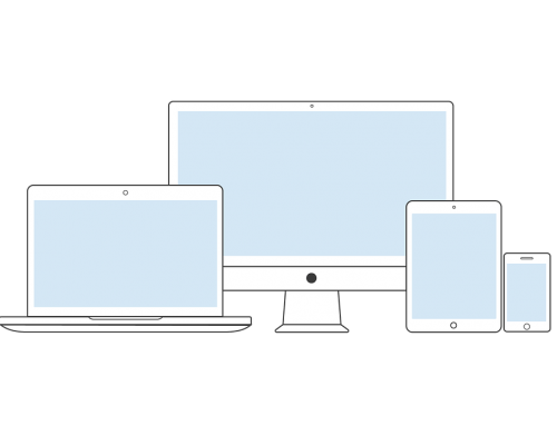 Benefits Of A Responsive Web Design