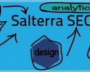 Affordable SEO and Internet Marketing Services by Salterra located in Arizona