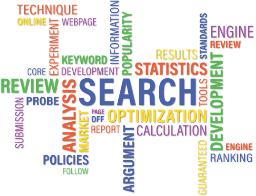 Can a Local Business Get by Without SEO?