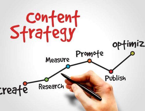 Writing Perfect SEO Content for 2021 & Beyond!