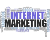 Affordable internet-marketing-Salterra Image