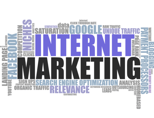 Affordable Internet Marketing Company