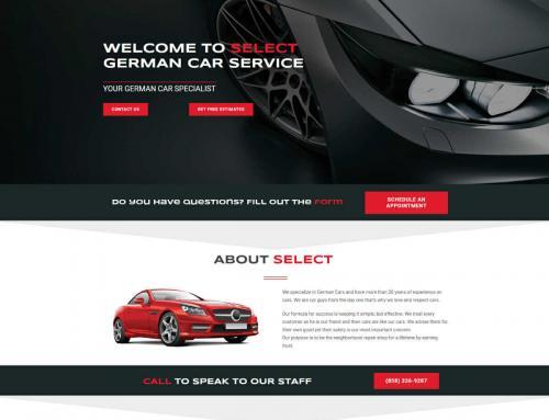 Scottsdale Collision Specialists