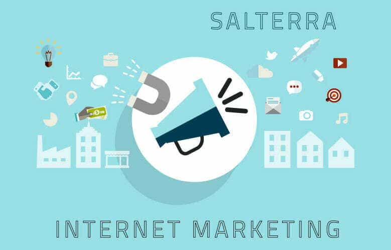 salterra-internet-marketing