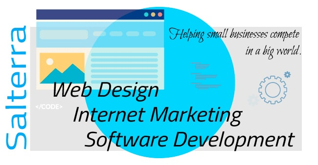 The Best Affordable Web Design Company